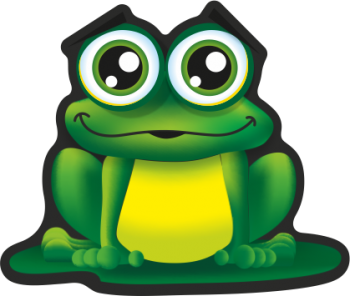 5020_frog
